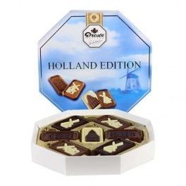 Droste Holland Edition
