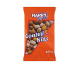 Coated Nuts Mild