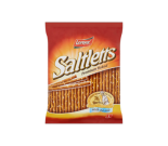 Saltletts Pretzel Sticks