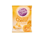 Snacks Cheese